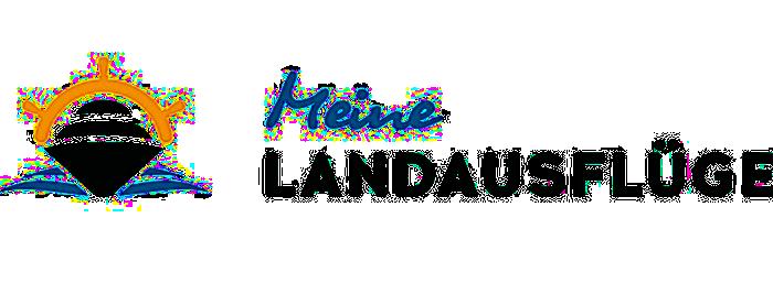 Logo Meine Landausflüge