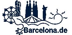 Logo barcelona.de