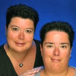 Profilbild von Daniela und Tanja