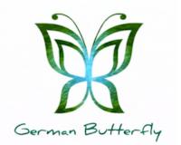 author?.Name + 'Logo'