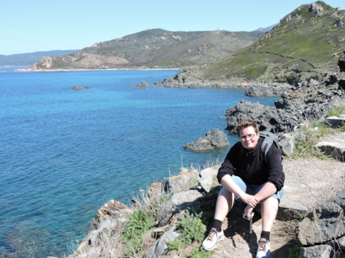 Bild Korsika und die Blutinseln (Kreuzfahrt-Ausflug)